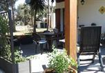 Location vacances Calasetta - A Ca' Du Checchin-2