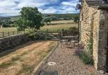 Location vacances Bolton Abbey - Reynard Ing Cottage-3