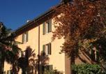 Location vacances Vacallo - Antico Glicine B&B-3