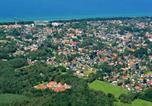 Villages vacances Sagard - Fp _freesenbruch_ 1_1_t2-1