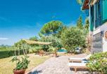 Location vacances San Casciano in Val di Pesa - Lovely Holiday Home in San Casciano Val di Pesa with Pool-2