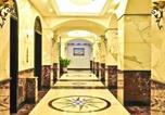 Hôtel Guangzhou - Sealy Hotel, Guangzhou-2