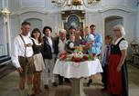 Location vacances Gunzenhausen - Hotel Reiterhof-Altmühlsee-2