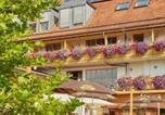 Hôtel Mauerstetten - Hotel Am Kamin-3