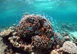 Villages vacances Coral Bay - Ningaloo Coral Bay – Bayview-3