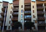 Location vacances Guillaumes - Le Plazza-1