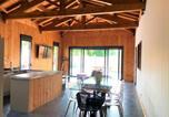 Location vacances Arès - Villa 4chambres à 2 pas du bassin-3