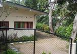 Location vacances Kandy - Mango Grove Cottage Kandy-1