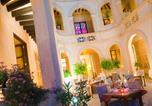 Hôtel Capdepera - Palacio Sant Salvador