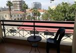 Location vacances Larnaca - Juliana Boutique Aparments-3