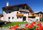 Location vacances Vandoies - Huberhof-1