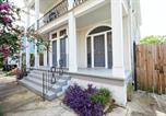 Hôtel Nouvelle Orléans - Sonder — Mandeville Suites-4