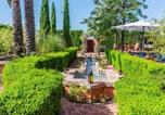 Location vacances Antas - Palacete Arabe Albanta-2