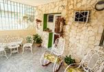 Hôtel Cuba - Amazing holiday complex in Varadero-3