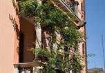 Hôtel Province du Verbano-Cusio-Ossola - Hotel Villa Mon Toc-4