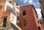 Location vacances Maiori - Casa Morcone-1