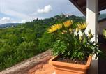 Location vacances Buzet - Guest House Most-1