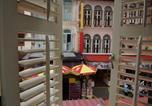Hôtel Singapore River - A Beary Good Hostel-1