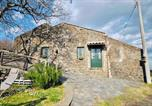 Location vacances Milo - Country house cavagrande 95 m2 with one double-bedroom-1