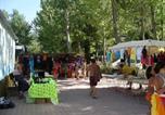 Villages vacances Bolquère - Camping Soleil Sud-3