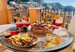 Location vacances Taormina - Vilagos Apartments & Loft Taormina-3
