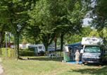 Camping 4 étoiles Mesnois - Camping et Base de Loisirs La Plaine Tonique-4