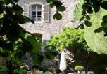 Hôtel Rennes - Castel Jolly-3