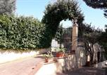 Location vacances Licodia Eubea - Alla Romana-3