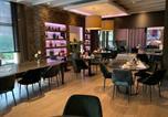 Hôtel Loon op Zand - Fletcher Hotel-Restaurant Waalwijk-3