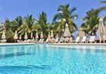 Location vacances Zihuatanejo - The Monarca-1