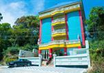 Villages vacances Kodaikanal - Munnar Crown Resort-2