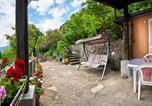 Location vacances Ariccia - Villalbert-3