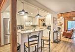 Location vacances North Conway - Updated N Conway Retreat Near Hiking and Shopping!-2