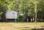 Camping La Fouillade - Camping la Prade-4