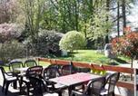 Location vacances Bad Fallingbostel - Gasthaus-Pension Im Rehwinkel-4