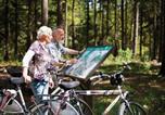 Villages vacances Vondelpark - Landal De Veluwse Hoevegaerde-4
