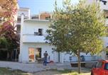 Location vacances Tučepi - Apartments by the sea Tucepi (Makarska) - 8742-1