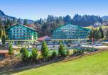Hôtel Schladming - Alpine Club By Diamond Resorts-1