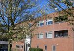 Location vacances Leiden - Apartment Anna-3