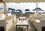 Hôtel Amadores - Mogan Princess Hotels & Resorts and Beach Club-4