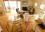 Location vacances Arco - Villa Carmen-4