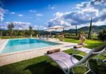 Location vacances Vaglia - Le Querce Dei Medici 12&2-3