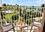 Hôtel Saint-Francois - Karibea Beach Hotel-4