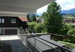 Location vacances Schladming - Schraberger - Haus Holland-1