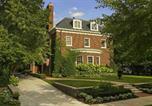 Location vacances Minneapolis - Minnestay-Luxury Historic Mansion-1