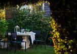 Location vacances Daylesford - Bella's Retreat-4