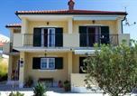 Location vacances Banjol - Villa Marin Ir7650-1