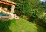 Location vacances Poggio-di-Venaco - U Fragnu-3