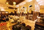 Location vacances Meknès  - Riad Ritaj-4
