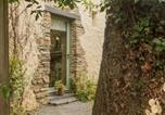 Location vacances Héric - Gîte Saffré, 4 pièces, 6 personnes - Fr-1-306-1141-3